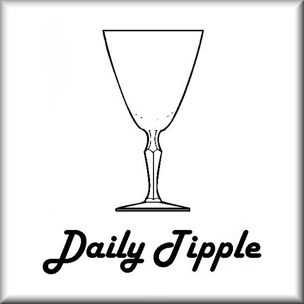 Elemental Mixology Daily Tipple